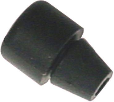 Rational Türstopper für Kombidämpfer CM201, CM101, CD101