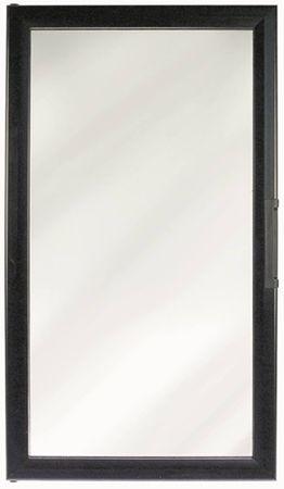 Frenox Tür für BB250, BB350 Anschlag rechts Breite 450mm
