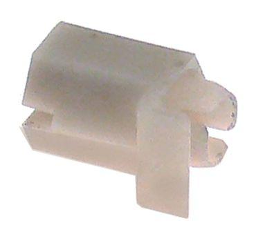 Angelo-Po Düse für Eiswürfelbereiter PG22C, PG23CW, PG23C