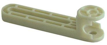 ICEMATIC Hebel für Eisbereiter Icematic N45S, N45SW, N70SW N70