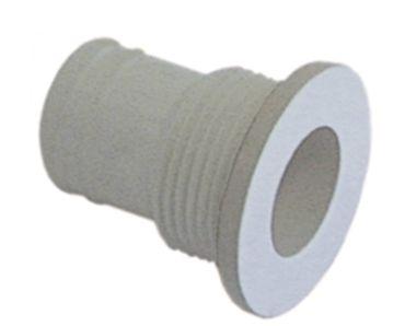 Brema Schlauchanschluss für Eisbereiter C150, CB1565, CB955