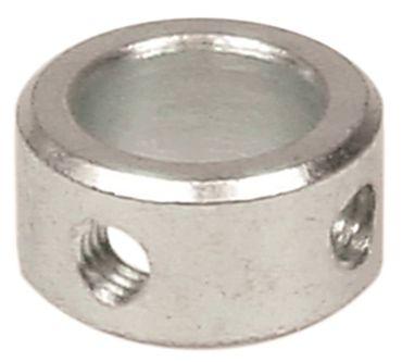 Alimacchine Distanzring für Teigknetmaschine NT05, NT10 ø 23mm