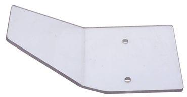 Angelo Po Handschutz für Aufschnittmaschine AFT35, AFT33MS