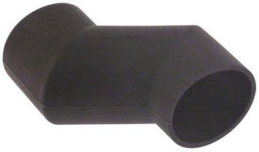 Rational Formschlauch für Kombidämpfer CM101, CM61, SCC101 54mm