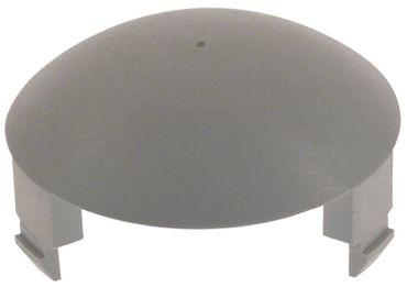 Meiko Abdeckkappe für Spülmaschine FV40.2, FV40.2M für Filter