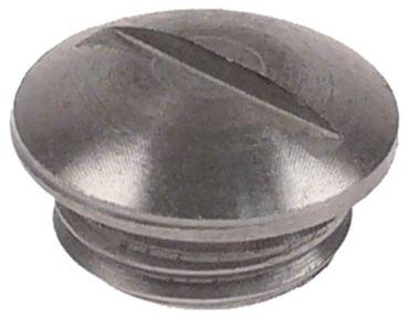 Colged Endstück für Spülmaschine Toptech-421, 915609 ø 12mm