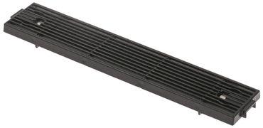 ACP Luftfilter für Mikrowelle JET5192, JET519V2 Breite 40mm