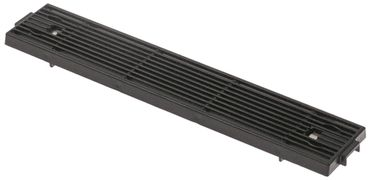 ACP Luftfilter für Mikrowelle JET5192, JET519V2 Länge 210mm