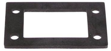 Silanos Dichtung für Spülmaschine E1000, N1000-SILANOS
