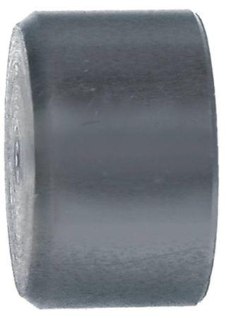 Ausgleichsgewicht Gewinde M5 für Teigausroller ø 25mm