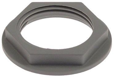 Colged Mutter für Spülmaschine Steeltech-360, 915609 Aussen 68mm