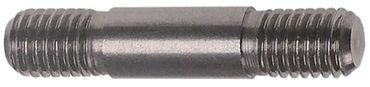 Fagor Gewindebolzen für CG9-51RC, CG9-51LC M10 M10 Länge 50mm
