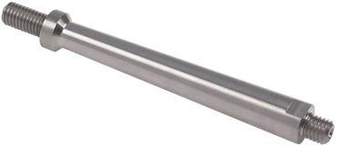 Ambach Verlängerung für Kochkessel dampfbeheizt GSK-100-80