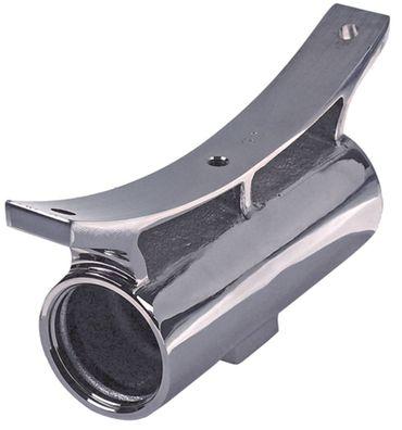 Deckeldrehgelenkkörper 320mm Deckelradius 320mm