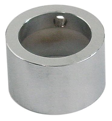 Angelo-Po Adapter für Bain-Marie Elektro, Fritteuse Elektro