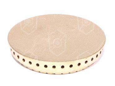 Brennerdeckel für Palux Maxima-700-850, 800171, MKN 2063403-08