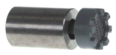 ATA Behälterfilter für Spülmaschine AL40, AL45, AT105