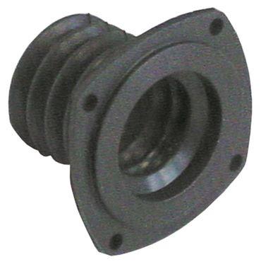 Membran für Spülmaschine Colged SILVER-50, BETA-250, Elettrobar