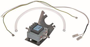 Bonnet Dosiergerät TTE für Reiniger für Spülmaschine