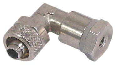 ATA Wanneneinlauf für Spülmaschine, Spülmaschine Band