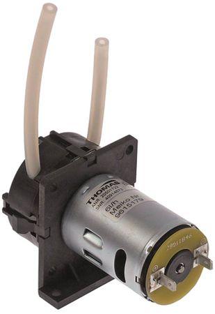 ASF/THOMAS SR10/50 Dosiergerät für Spülmaschine Meiko 6l/h