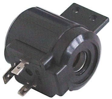 Colged Magnetspule EV1 für Spülmaschine Geschirr 46, 50, 53, 45