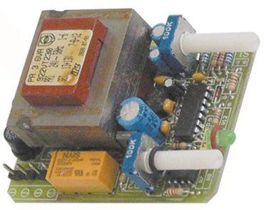 Pumpenschlauch für Dosiertechnik Aussen 8mm Innen 5mm Santoprene 64° VPE 5m