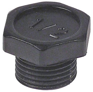 Blindstopfen für Spülmaschine Band, Spülmaschine Geschirr