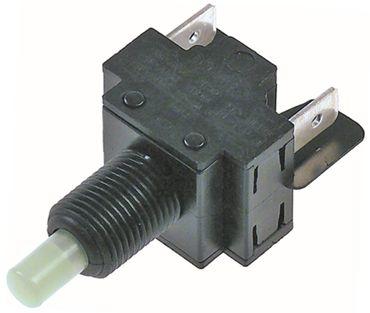 Bertos Drucktaste CM für Fritteuse E9F18-4M, E9F15-4M 500g 2NO