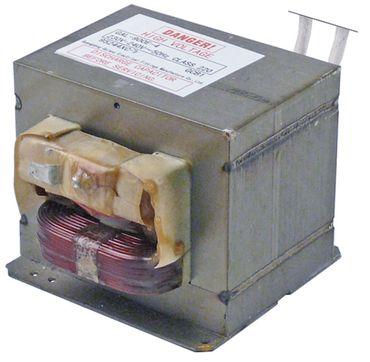 Horeca-Select HV-Transformator 95244XC-7 für GMW1030 50Hz