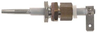 Animo Niveauelektrode für Frischbrühgerät OptiVend, MT202W 14mm