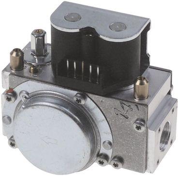 DUNGS GB-LEP 055 D01 S42 Gasventil Baulänge 105mm 50/60Hz 230V