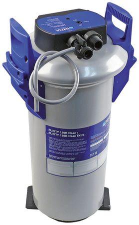 BRITA Purity 1200 Clean Wasserfilter für Electrolux 6bar 600l/h