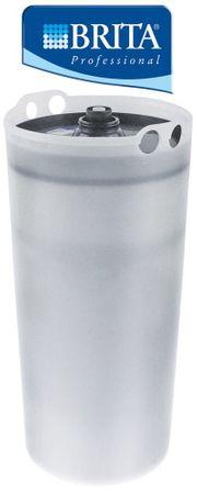 BRITA Purity 1200 Clean Extra Wasserfilter für Hobart 6bar 300l/h