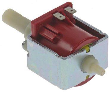 ULKA EP8 Vibrationspumpe für Brasilia 50Hz 26W 230/240V