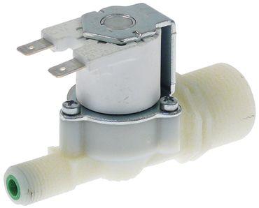 RPE Typ B Magnetventil für Kombidämpfer Lainox Kombidämpfer Elektro