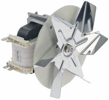 ebm-papst R2K150-0020-4218 Heißluftventilator für Blanco 32W