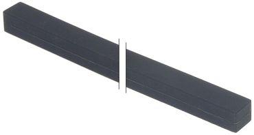 Horeca-Select Heizstab Breite 13mm Höhe 12mm Länge 41mm