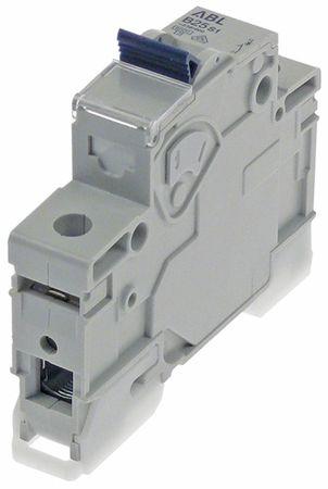 ABL SURSUM Leitungsschutzschalter für Meiko 1-polig B 240/415V