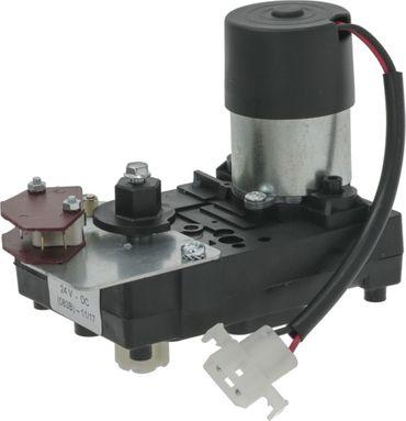 Bianchi Vending Getriebemotor