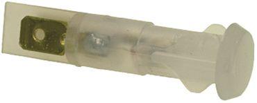 Lotus Signallampe