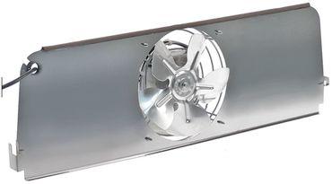 ebm-papst iQ3612-310250 Ventilator für Electrolux Umrüstkit 24W