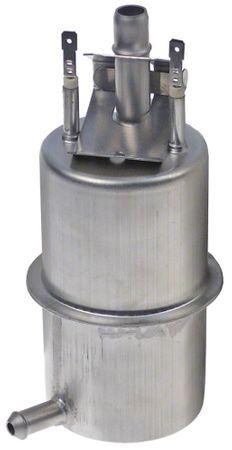 Animo Durchlauferhitzer ø 68mm Höhe 175mm 2100W 230V