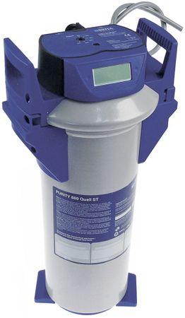 BRITA PURITY 450 Quell ST Wasserfilter mit MAE 6,90bar 350l/h
