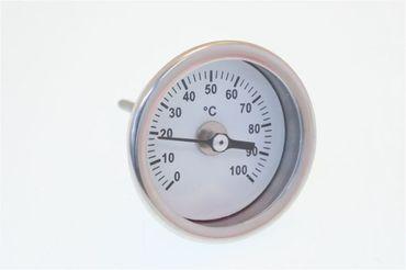 Animo Thermometer