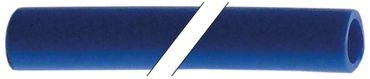 Angelo Po Dosierschlauch für FM1011G3, FM1221G3 Aussen 8mm blau
