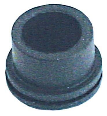 Meiko Gummimuffe für Spülmaschine DV80, DV160, DV120B