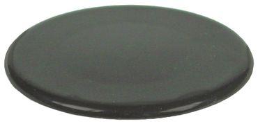 Bartscher Brennerdeckel für Gasherd 1509501 1kW ø 55mm glänzend