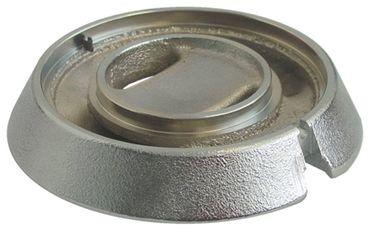Lotus Brennerkopf für TPF2-78GP, TPF4-712GPE 7500W Aussen 151mm