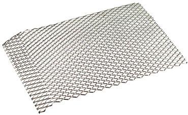Meltem Brennergitter Breite 150mm Länge 225mm